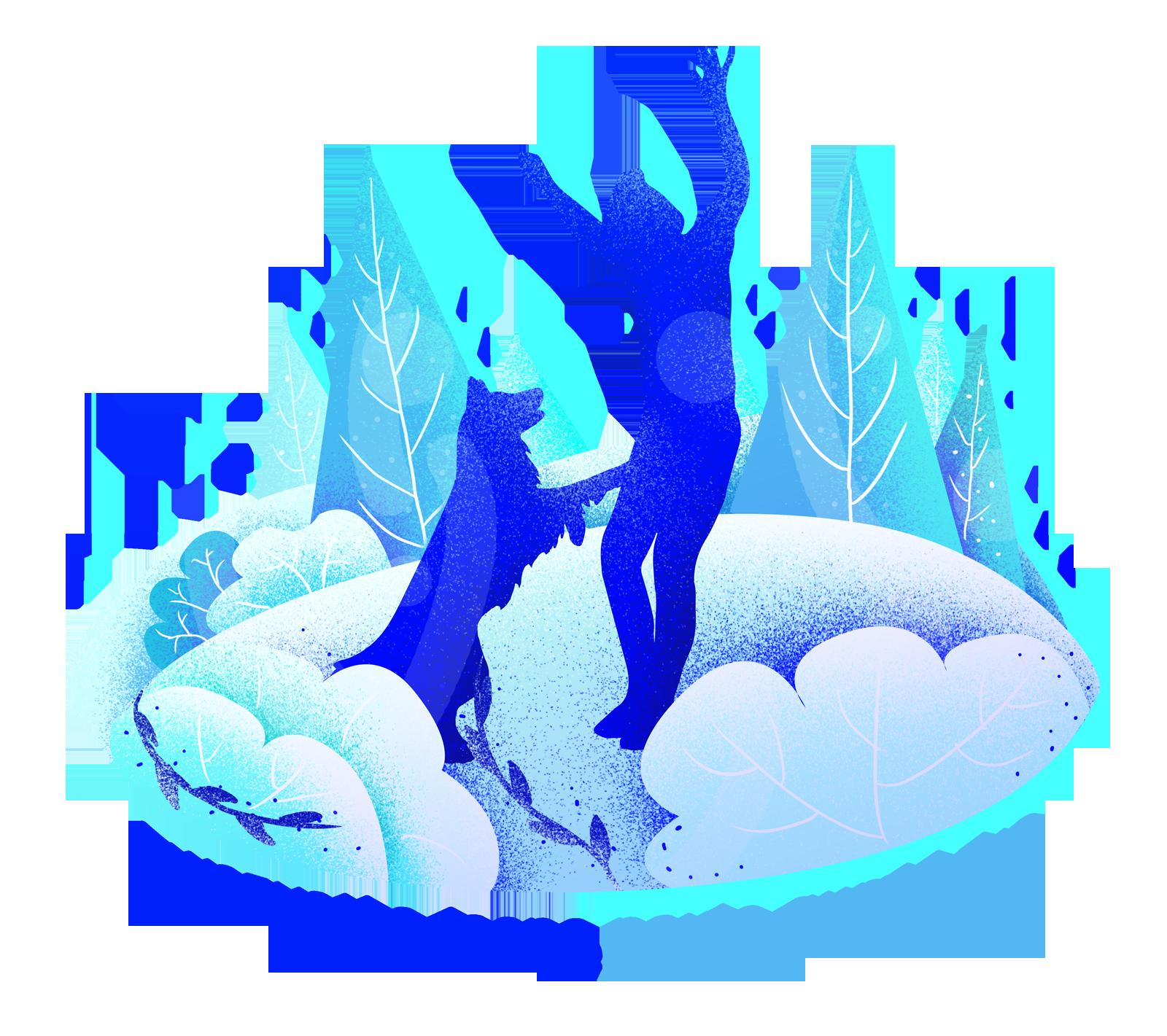 Paula Gumińska… I Wszystko Jasne